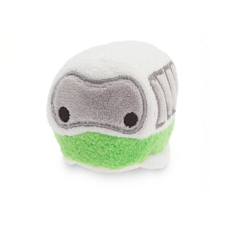 Disney Parks Attractions Monorail Tsum Tsum Mini Plush