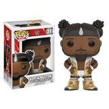 WWE Pop! Vinyl Figure Kofi Kingston [New Day]