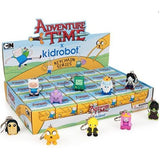 Adventure Time x Kidrobot Keychain Series: (1 Blind Box) - Fugitive Toys