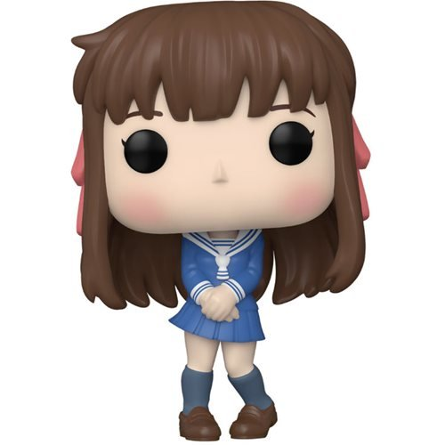 Fruits Basket Pop! Vinyl Figure Tohru Honda [879]