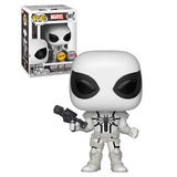 Marvel Pop! Vinyl Figures Agent Anti-Venom [507] - Fugitive Toys