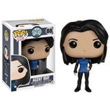 Marvel Agents of S.H.I.E.L.D. Pop! Vinyl Figure Agent May