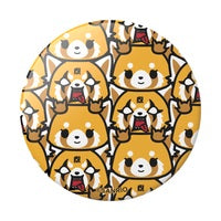 PopSockets Sanrio Aggretsuko Love