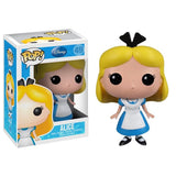 Disney Pop! Vinyl Figure Alice [Alice In Wonderland] [49]