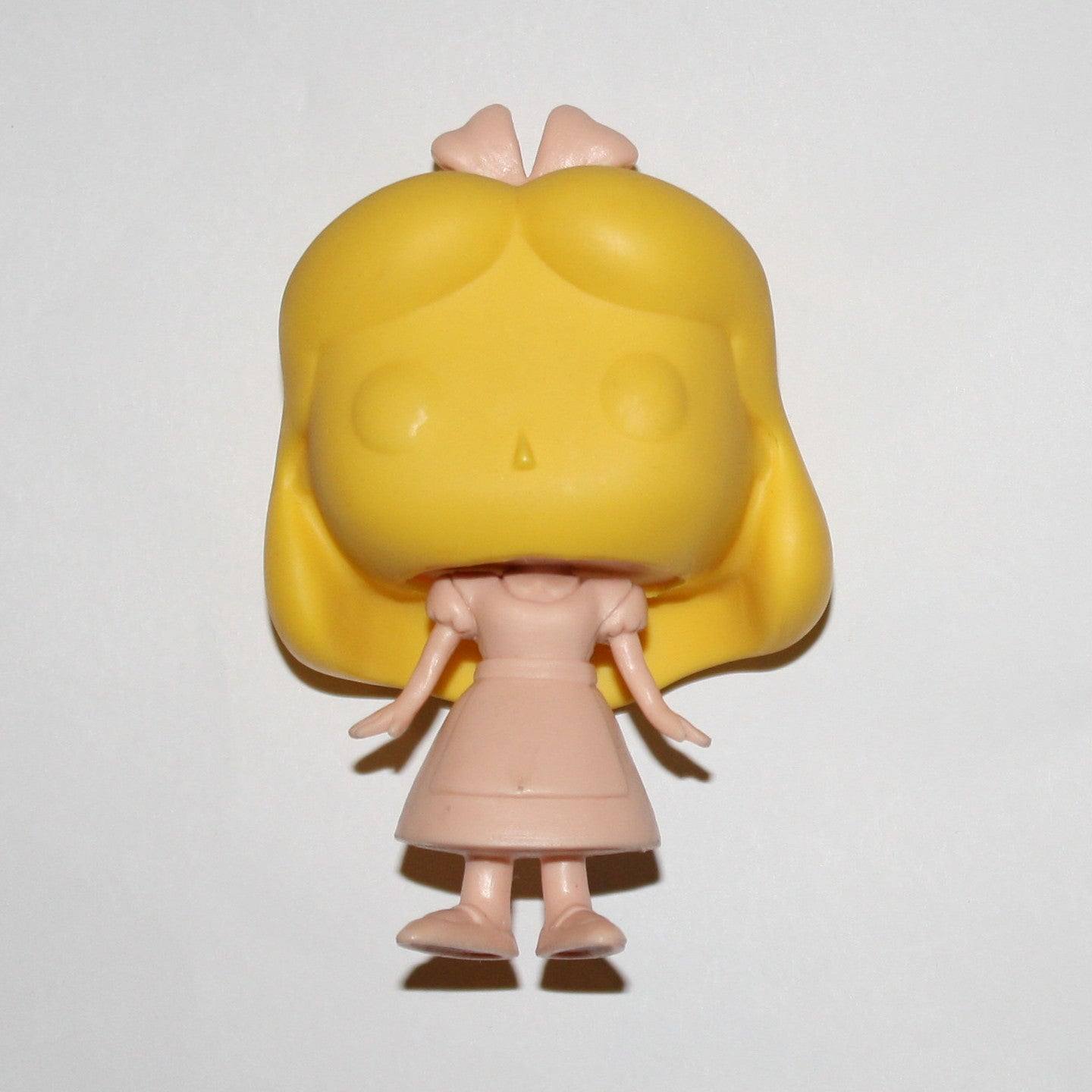 Alice [Alice in Wonderland] Proto - Fugitive Toys