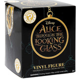 Alice Through the Looking Glass Mystery Minis: (1 Blind Box) - Fugitive Toys