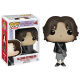 Movies Pop! Vinyl Figure Allison Reynolds [The Breakfast Club]