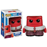 Disney Pop! Vinyl Figure Anger [Inside Out]