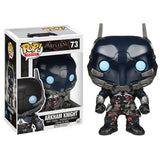 DC Universe Pop! Vinyl Figure Arkham Knight