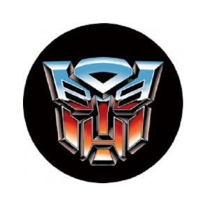 PopSockets Transformers: Autobots Icon
