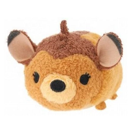 Disney Bambi Tsum Tsum Mini Plush