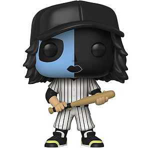 The Warriors Pop! Vinyl Figure Baseball Fury [824]