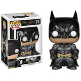 DC Universe Pop! Vinyl Figure Batman [Arkham Knight]