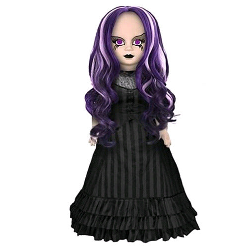 Living Dead Dolls: Beauty Scary Tales Vol. 2 13th Anniversary