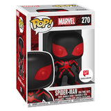 Marvel Pop! Vinyl Figure Big Time Suit Spider-Man [Exclusive] [270]