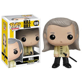 Movies Pop! Vinyl Figure Bill [Kill Bill]