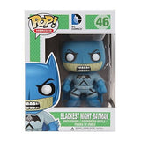 DC Universe Pop! Vinyl Figure Blackest Night Batman [Exclusive]