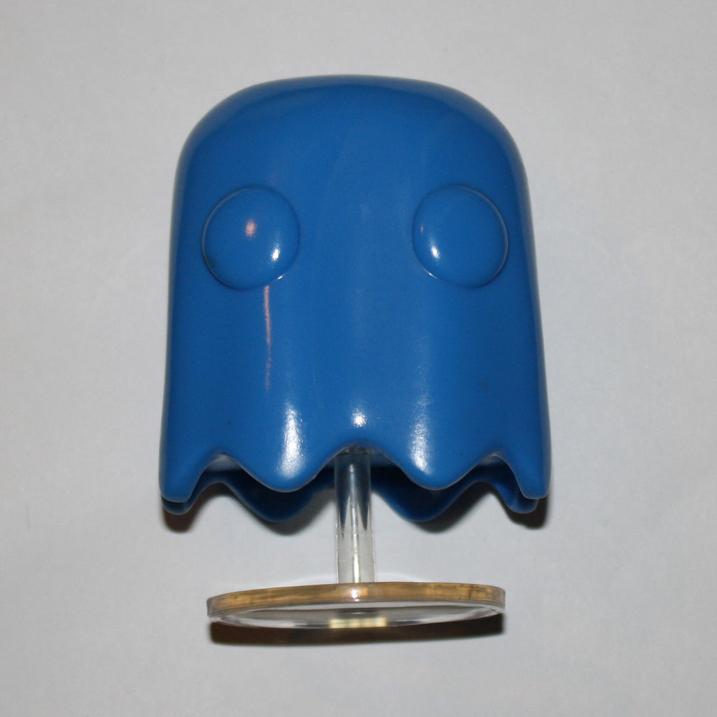 Blue Ghost BLUE [Pac Man] Proto