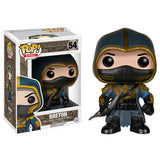 The Elder Scrolls Online Pop! Vinyl Figure Breton