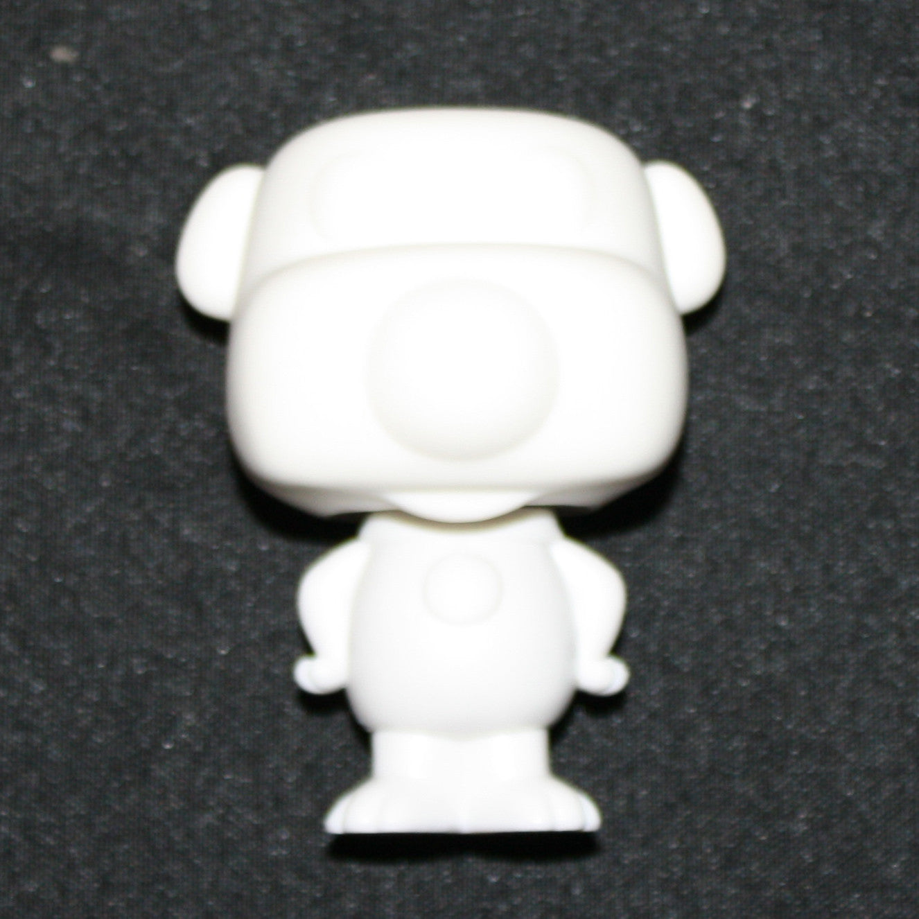 Brian Griffin [Family Guy] Proto - Fugitive Toys