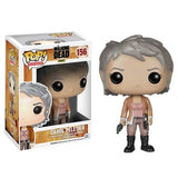 The Walking Dead Pop! Vinyl Figure Carol Peletier