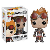Magic The Gathering Pop! Vinyl Figure Chandra Nalaar