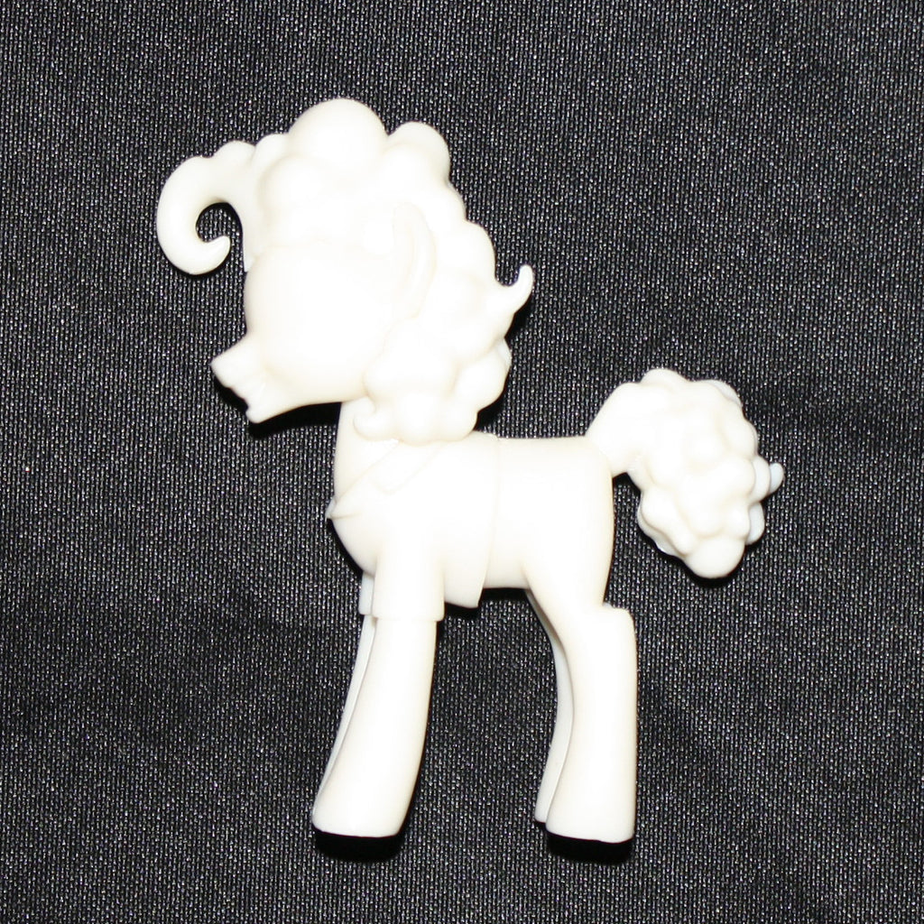 Cheese Sandwich [My Little Pony Mystery Minis Series 3] Proto