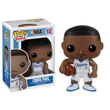NBA Series 2 Pop! Vinyl Figure Chris Paul