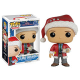Movies Pop! Vinyl Figure Clark Griswold [National Lampoon's Christmas Vacation] - Fugitive Toys