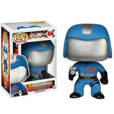 G.I. Joe Pop! Vinyl Figure Cobra Commander