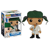 Movies Pop! Vinyl Figure Cousin Eddie [National Lampoon's Christmas Vacation] - Fugitive Toys