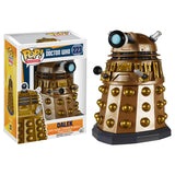 Doctor Who Pop! Vinyl Figure Dalek - Fugitive Toys