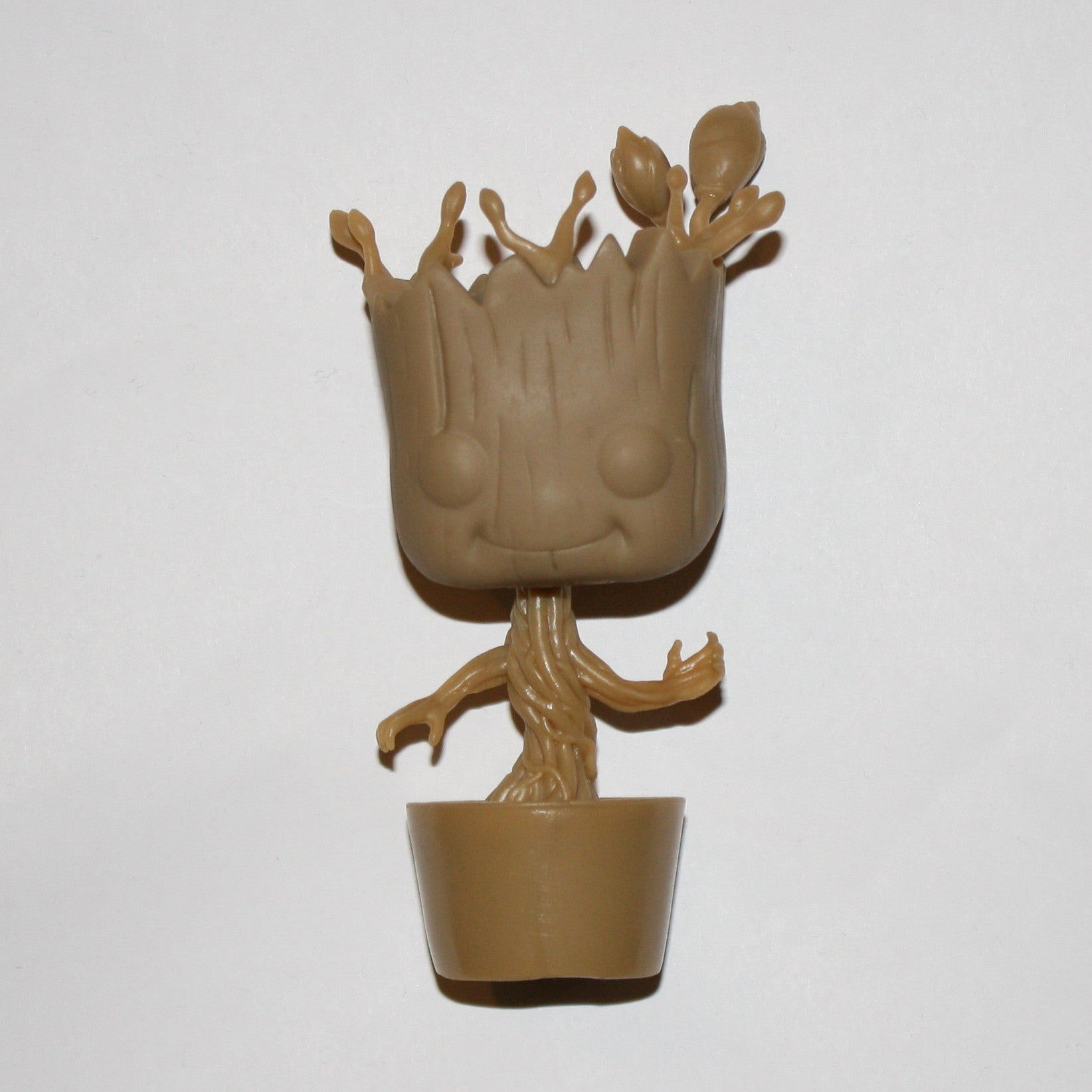 Dancing Groot [Guardians of the Galaxy] Proto