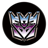 PopSockets Transformers: Decepticons Icon