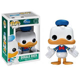 Disney Pop! Vinyl Figure Donald Duck