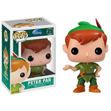 Disney Pop! Vinyl Figure Peter Pan [Peter Pan]