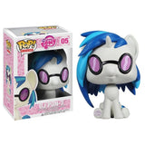 My Little Pony Pop! Vinyl Figure DJ Pon3