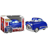 Disney Pop! Vinyl Figure Doc Hudson [Cars]