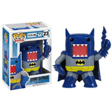 DC Universe Pop! Vinyl Figure Domo Blue Batman