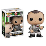 Movies Pop! Vinyl Figure Dr. Peter Venkman [Ghostbusters]