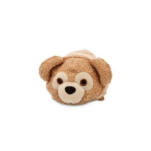 Disney Duffy Tsum Tsum Mini Plush