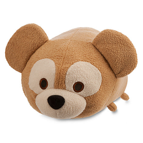 Disney Duffy Tsum Tsum Medium Plush