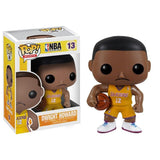 NBA Series 2 Pop! Vinyl Figure Dwight Howard