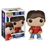 Movies Pop! Vinyl Figure Elliott [E.T. the Extra-Terrestrial]