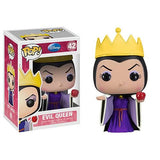 Disney Pop! Vinyl Figure Evil Queen [Sleeping Beauty]
