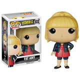 Movies Pop! Vinyl Figure Fat Amy [Pitch Perfect]