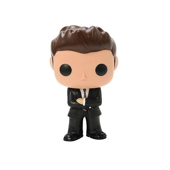 Supernatural Pop! Vinyl Figure FBI Dean (Hot Topic Exclusive) [94]