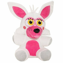 Pop! Plush Five Nights at Freddy's - Mangle Funtime Foxy