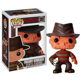 Movies Pop! Vinyl Figure Freddy Krueger [Nightmare on Elm Street] [02] - Fugitive Toys