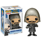 Movies Pop! Vinyl Figure French Taunter [Monty Python and the Holy Grail]